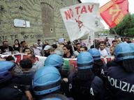 A Bari Mattarella e forse anche Renzi Città blindata per l'assemblea Anci