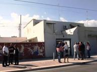 Sgomberate le case delle prostitute La zona di San Giorgio cambierà volto