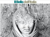 Speciale   Il bello dell'Italia e la Napoli rivelata Sfoglia