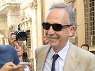 Olimpiadi 2024, l'assessore Berdini: «Un'ipotesi? Il Coni scelga Napoli»