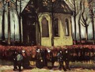 Van Gogh, ritrovati due quadri rubati nel 2002: erano nelle mani dei clan