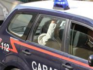 Appalti in cambio di mazzette, arrestato sindaco del Casertano
