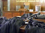 Napoli, annullati gli arresti per imprenditori e commercialisti accusati di riciclaggio