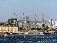 Peacelink: «A Taranto 1340 anni di vita in meno rispetto alla Puglia