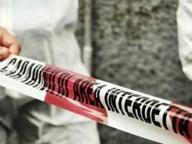 Casola, ucciso uomo di 63 anni Killer sparano in strada