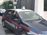 Giravano in città armati di fucile: arrestati a Taranto padre e figlio