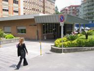 Sanità, al Pascale nuovo direttore De Luca nomina Attilio Bianchi