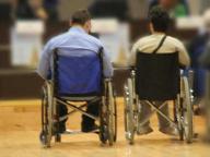 Comune di Cava, finanziamenti per progetti per i disabili