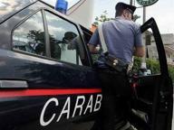 Avellino, appalti pubblici truccati: arrestate otto persone