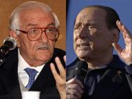 Il ventennio di Berlusconi non ha lasciato tracce al Sud