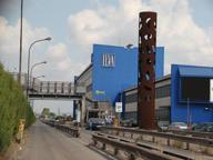 Ilva, boom di bambini malati ai quartieri Tamburi e Paolo IV