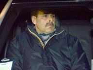 Mafia, chiesti 30 anni carcere per il boss di Japigia Savino Parisi