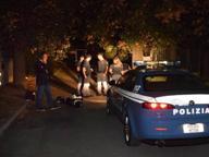 Omicidio Blasi, chiuso il cerchio La polizia ferma tre persone
