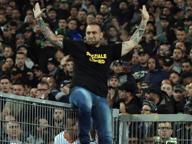 Genny 'a carogna lascia il carcere: domiciliari a Livorno