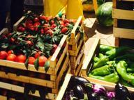 I produttori ortofrutticoli pugliesi a «Fruit Attraction Madrid»