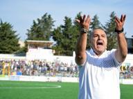 Una favola in Gravina, famiglie allo stadio, 4 mila tifosi a partita