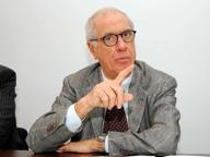 Vitalizi, revocato l'assegno a Farace Ex sindaco di Bari e sottosegretario