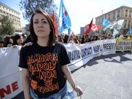 Almaviva chiude anche a Napoli, a rischio 845 lavoratori