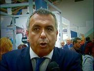 I medici del Pascale contro M5S: «Fiducia a nuovo direttore Bianchi»