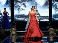 Fiera Mia Sposa alla decima edizione