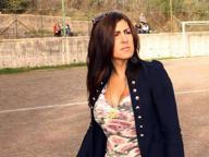 «Io, Marina, coach di calcio Ma non chiamatemi trans»