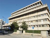 Appalti truccati all'Asl di Brindisi, imputati anche manager Artsana