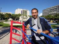 «Striscia», Mingo e la moglie nei guai «Mediaset truffata per 170 mila euro»