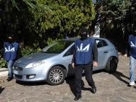Camorra, Dia di Napoli confisca beni per 13 milioni di euro