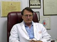 Assolto il cardiologo Rizzon la decisione dei giudici dopo 15 anni