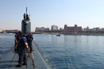 Accusa malore e muore durante lavori su sommergibile della Marina