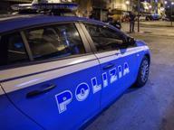 Napoli, si torna a sparare in strada Agguato alle Case nuove, uomo ferito