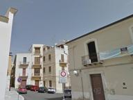 San Severo, spari nel centro storico Muore un 17enne: ferito un amico