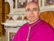 Il vescovo di Ischia:«No a tagli Sanità, partecipate al corteo»