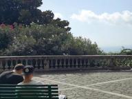 """Napoli-bene, spaccio in pieno giorno Ecco dove si """"sballano"""" i minorenni"""