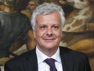 """Referendum, Galletti a Taranto se vince """"No"""" Italia perde occasione"""