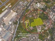 Biogas tra le case di Chiaiano? Tornano i piani dell'era emergenziale