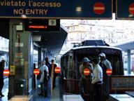 Circum, annullato lo sciopero Il CorrMezz riferì lo scandalo dei viaggi gratis ai parenti