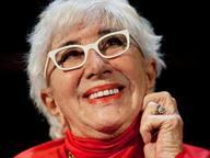 Teatro, Lina Wertmuller apre «Le direzioni del racconto»