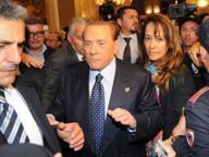 Berlusconi ancora convalescente, la difesa chiede un rinvio dell'udienza
