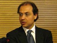 Province, il sindaco di Andria Giorgino eletto presidente della Bat