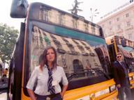 Sciopero Ctp, 5 giorni di disagi nel Napoletano