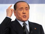 Escort, l'udienza slitta a gennaio Accolta la richiesta di Berlusconi