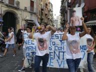 Uccise Bifolco, la sentenza: «Il carabiniere fu negligente»