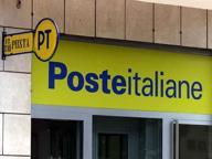 Assegni contraffatti per 4 milioni, 7 arresti: c'è dipendente Poste Napoli