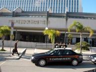 Falsi incidenti stradali, truffate le assicurazioni: 24 condanne