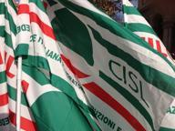Furti e irregolarità, la Procura indaga sulla Cisl di Napoli