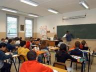 Scuola, parlamentari M5S: a Caserta si rischia lo stop