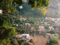 Confermato sequestro del resort della consigliera regionale Beneduce