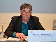 «Decarbonizzazione? Emiliano legga le proposte dei privati»