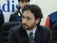 Diffama gli inviati delle «Iene», gli sequestrano sito e canale youtube